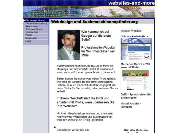 ff-webdesigner.de> Website-Impressum: Nutzung, Datenschutz ...
